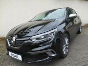 Renault Megane ENERGY TCe 165 EDC GT-LINE