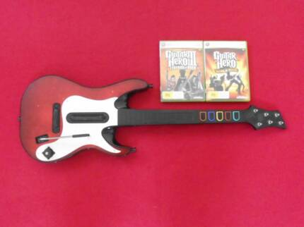 ★XBox 360 Accessories (Band/Controllers/Kinects/Headsets/Games)