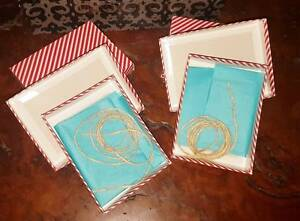 Small Gift Boxes - 16 boxes Edgeworth Lake Macquarie Area Preview