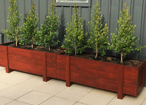 Planter boxes/ Garden beds & MORE Croydon Charles Sturt Area Preview