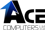 Ace Computers Limited