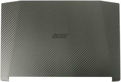 Genuine Acer Aspire AN515-42 AN515-52 LCD Lid Cover Black 60.Q3MN2.002