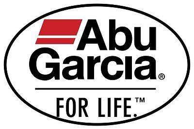 ABU GARCIA  Banner-  FREE SHIPPING