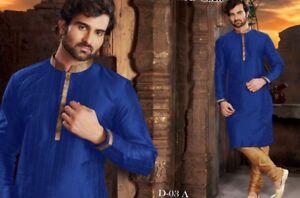 Men's boys clothing vest coti kurtas sherwani achakan