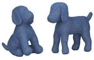 Dog Mannequin Cleo Uk