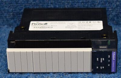 Prosoft Mvi56-dfcm Mvi56dfcm Multivendor Interface Module