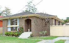 Beautifully presented and centrally located house in Toongabbie Toongabbie Parramatta Area Preview