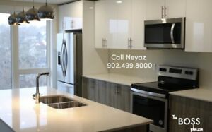 (3 LEFT) Brand New 2 Bedroom Luxury Suite PROFESSIONALS ONLY
