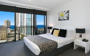 Q1 Resort & Circle On Cavill Holiday Apartments Surfers Paradise Surfers Paradise Gold Coast City Preview