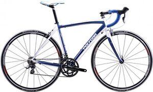 2013-Polygon-Helios-C4-0-Road-Bike-Shimano-105-Carbon-Fork