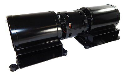 Centrifugal Blower 115v 7021-10550 7021-7624 7021-7931 7021-9025 Fasco A212