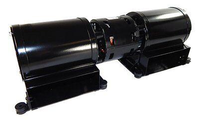 Centrifugal Blower 115v 7021-10550 7021-7624 7021-7931 7021-9025 Fasco A212