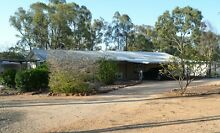 Quiet Country Sapphire Fields Home With A Large Shed And Storage Emerald Central Highlands Preview