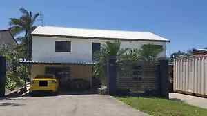Private Rental - Modern Unit Available to Rent Now Eimeo Mackay City Preview