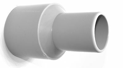 Carpet Cleaning Wand 2 To 1.5 Hose Cuff