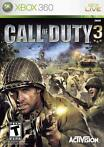 Call Of Duty 3 | Xbox 360 | iDeal