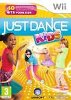 WiiGameShopper.nl | Just Dance kids