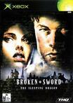 Broken Sword, The Sleeping Dragon | Xbox | iDeal