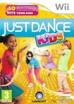 Nintendo - Just Dance Kids - Wii