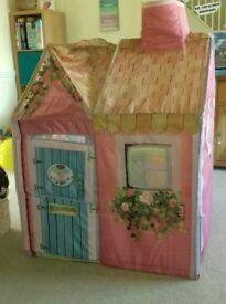 Play house/ cottage