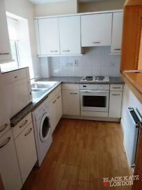 Lovely and Spacious 2/3 bedroom property in Kings corss