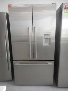 Appliances Gumtree Australia Free Local Classifieds