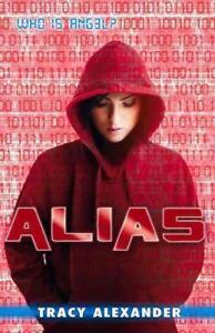 Alias-von-Tracy-Alexander-2015-Taschenbuch