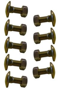 Ferguson-TE20-Dash-Bolts-Nuts