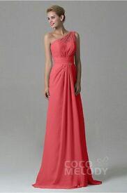 Beautiful dress (Brand new! Never worn) size 10