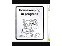 cleaner available Bracknell Reading Wokingham Earley Woodley and surrounding areas