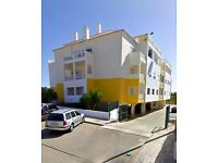 Algarve Beach Rental in Portimao