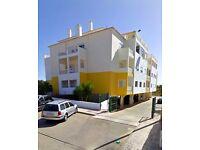 Algarve Beach Rental in Portimao