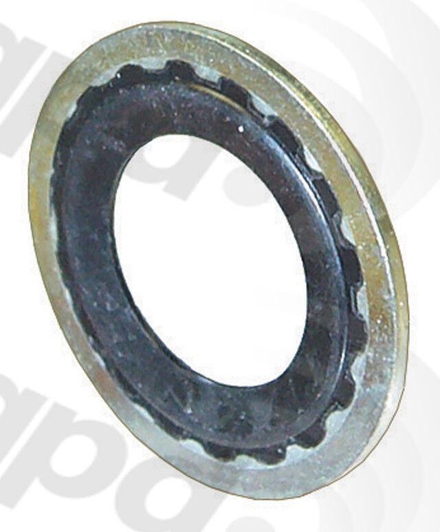 Global Parts Distributors 1311337 Air Conditioning Seal Repair Kit