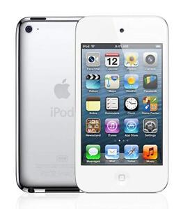 **IPOD TOUCH FOR SALE**
