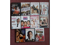 11 great DVDs