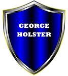 George Holster