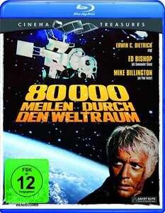 80-000-MILLAS-A-TRAVES-DE-ESPACIO-Pelicula-cine-SERIE-TV-UFO-S-H-A-Do-BLU-RAY