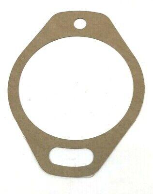 Reproduction Magneto Distributor Mounting Gasket For John Deere Case Oliver