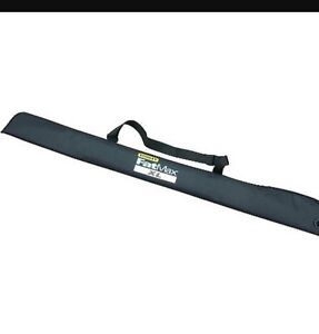 Stanley FatMax Xtreme Level Bag STA198846 Fits 4ft/48