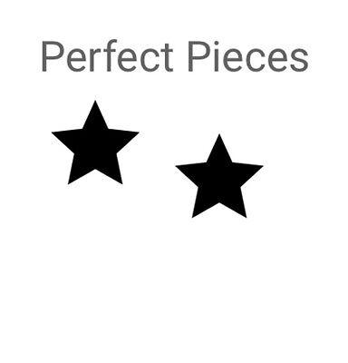 Perfectpieces