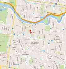 South Yarra 24/7 Secure undercover parking (crn Toorak/Chapel) South Yarra Stonnington Area Preview