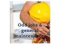 Handyman Services Leeds, Bfd, Property maintenance, Joinery, Fencing, Household.