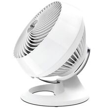 Wanted - VORNADO Fan Iluka Joondalup Area Preview