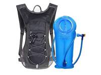 Unigear Hydration Pack Backpack 2L
