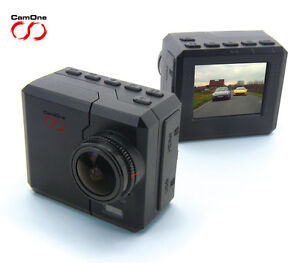 CamOne-Infinity-HD-1080p-Action-Camera-DVR-helmet-with-rear-screen