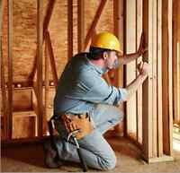 SKILLED TRADESMAN AND CUSTOM CARPENTER FOR HIRE