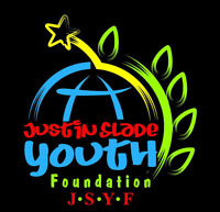Youth Support Worker