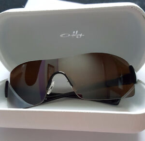 Never Been Used Oakley Sunglasses for Men