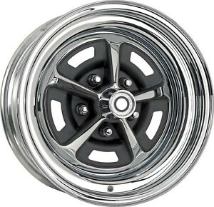 "Looking for 15"" Magnum 500 rims"