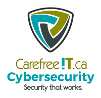 Cybersecurity Awareness Training for SMB's